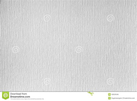 textured paintable wallpaper white paintable wallpaper on the wall clean background te