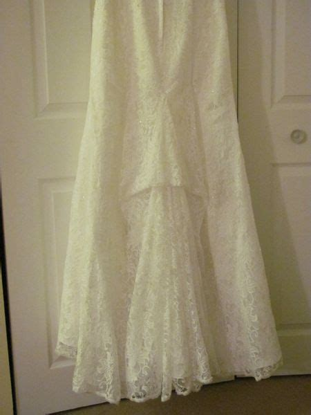 diy french bustle bridal me wedding gown bustle