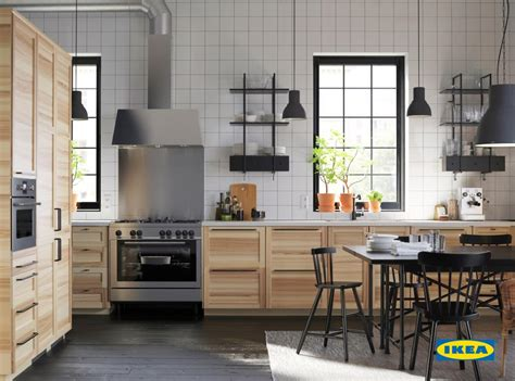 application cuisine ikea torhamn votre cuisine de rêve vous attend à ikea