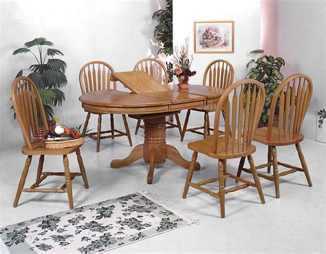 Dining Room Sets Nj American Made Dining Room Furniture