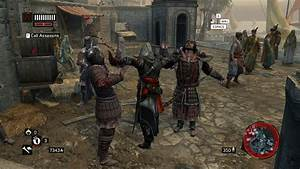 Assassins Creed Revelations-SKIDROW | Ova Games