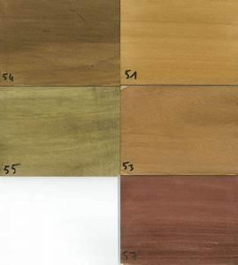 Holz Beizen Farben : holz dunkel beizen free danach eventuell noch das holz anfeuern und dann lack lasur ist zwar ~ Markanthonyermac.com Haus und Dekorationen
