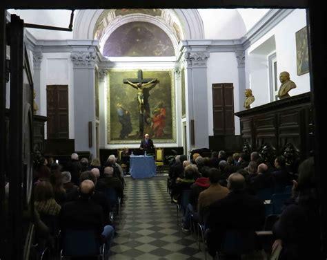 Il blog di Luigi Accattoli Terzo incontro e primo scontro con Rusconi sul Papa
