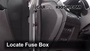 2015 Nissan Rogue Fuse Diagram : interior fuse box location 2014 2019 nissan rogue 2014 ~ A.2002-acura-tl-radio.info Haus und Dekorationen