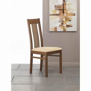 Chaise Table A Manger : chaise de salle a manger table salle a manger carree avec rallonge maisonjoffrois ~ Teatrodelosmanantiales.com Idées de Décoration
