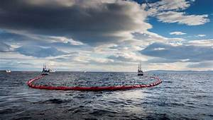 Boost for oil spill readiness in Norway's North | Offshore ...