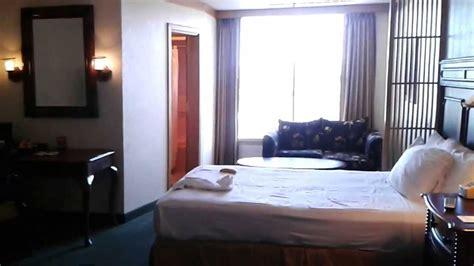 Cheap Excellent Vegas Hotels