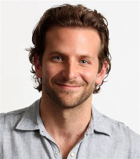 Bradley Cooper Roles In Movies To 2001  Around Movies