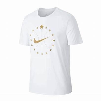 Dry Nike Stars Manelsanchez