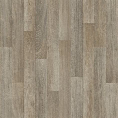 Buy Cheap Linoleum Flooring by Amazing Beauflor Vinyl Flooring Spirit Vinyl Flooring Buy