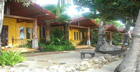Beachfront Holiday Accommodation Near Koh Samui Beaches