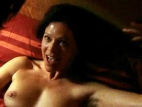 Angela nackt Roy Vimeo