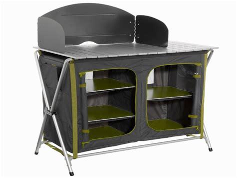 cing cupboard kitchen collapsible organizer standard kitchen pictures coleman c kitchen 8042