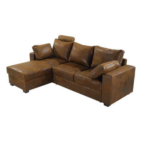 canapé sous fenetre canape angle cuir camel canapé idées de décoration de