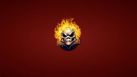 Animated Ghost Rider Wallpaper - ghost rider hd wallpapers wallpaper cave