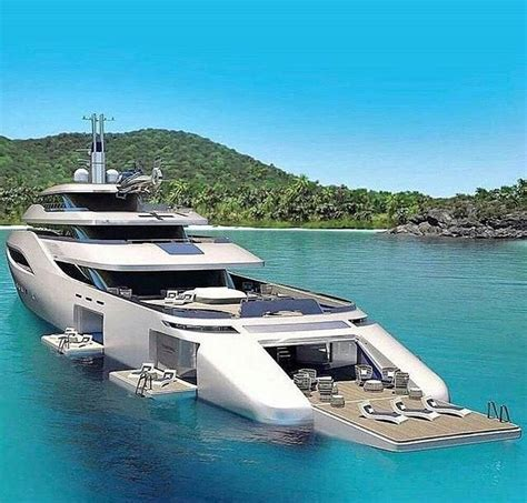 Luxury Boats by Best 25 Yachts Ideas On Luxury Yachts Yachts