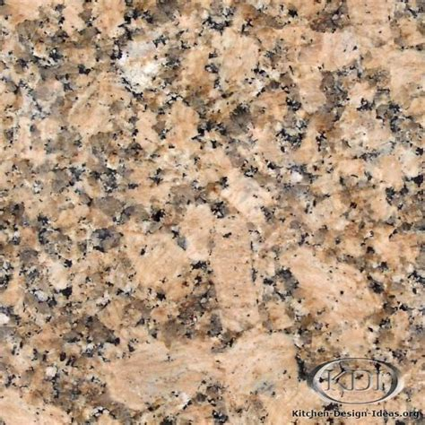 granite countertop colors gold page 3
