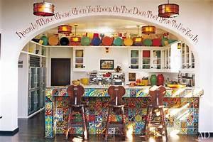 Beachnut, Lane, Whimsical, Kitchens