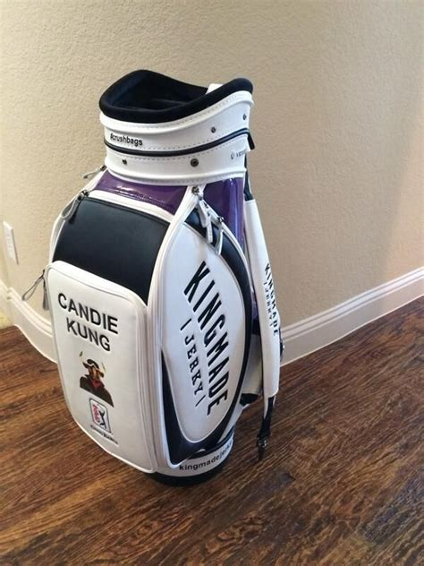 images  vessel custom golf bags  pinterest
