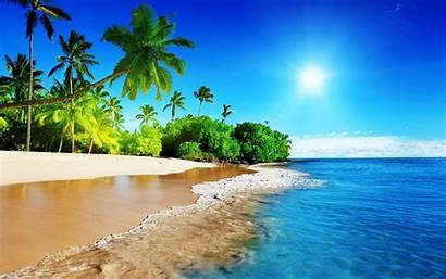 Summer Wallpapers Backgrounds Kolpaper Awesome