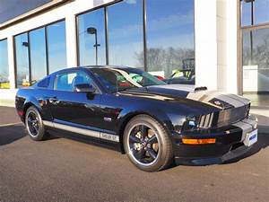2007 Ford Mustang for Sale | ClassicCars.com | CC-1061876