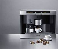 miele coffee maker 5 Best Miele Coffee Machine (Reviews & Buyers Guide)