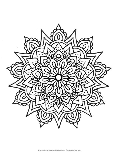 The meaning and symbolism of the word - Mandala