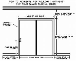 Coiling Door Details  U0026  U0026quot  U0026quot Sc U0026quot  1 U0026quot St U0026quot   U0026quot Memtech Brush Seals