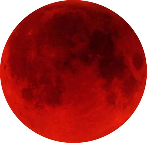 red moon psd official psds