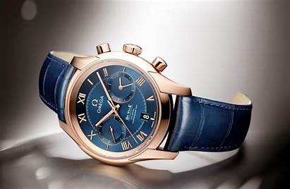 Wallpapers Wrist Watches