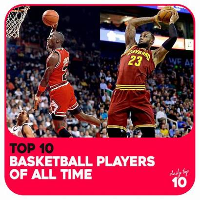 Basketball Players Nba Team Honorable Mentions Plus