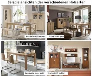 Schrank Buche Massiv : b cherregal regal schrank wohnzimmer standregal buche massiv landhaus lackiert kaufen bei saku ~ Indierocktalk.com Haus und Dekorationen