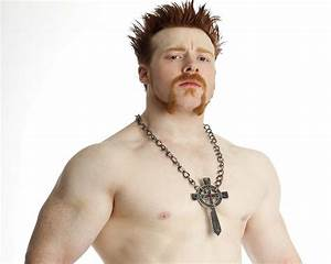 Wwe Sheamus Wallpapers | Wwe Sheamus Desktop Wallpapers ...