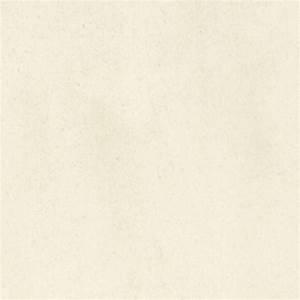Blanc Cassé Peinture : marmorino pr t l 39 emploi blanc ~ Melissatoandfro.com Idées de Décoration