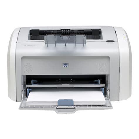 تعريف hp laserjet 1018 لوندوز 32 بت أو 64 بت windows xpvista 7 / تحميل حزمة برنامج تشغيل طابعة hp laserjet قائمة على مضيف 32bit بالحجم ٣,٥ ميجا بايت تحميل حزمة برنامج تشغيل طابعة hp laserjet host based print 64bit بالحجم ٣,٥ ميجا بايت Printer HP Laserjet 1018 پرینتر دست دوم اچ پی 1018