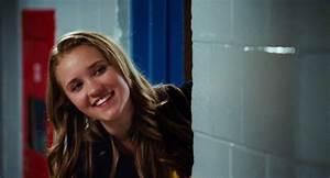 Hannah Montana: The Movie - Upcoming Movies Image (4330551 ...