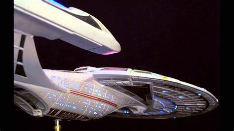 uss enterprise ncc    contact version built