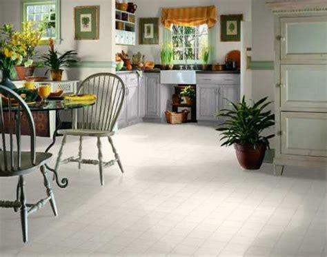 kitchen sheet vinyl flooring مطابخ بسيطة لكن فنها عالى 5597