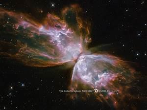 25 jaar Hubble Space Telescope in 25 foto's - Spacepage