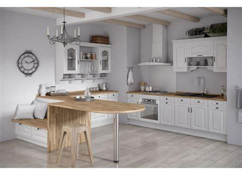 meuble de cuisine lapeyre meuble bas de cuisine blanc elia meuble de cuisine bas 1