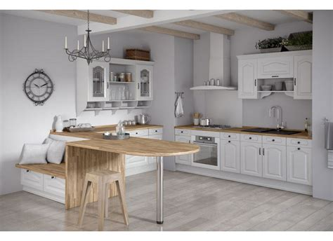 portes de meubles de cuisine meuble bas de cuisine blanc elia meuble de cuisine bas 1