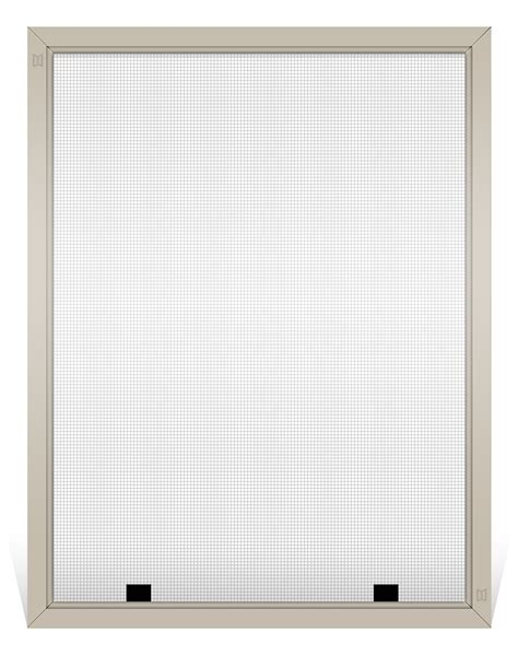 pella doors replacement window screen for larson windows no lip