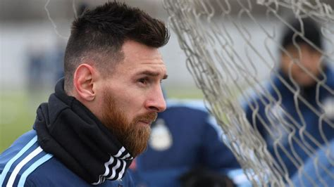Lionel Messi keen to avoid Spain in 2018 FIFA World Cup ...
