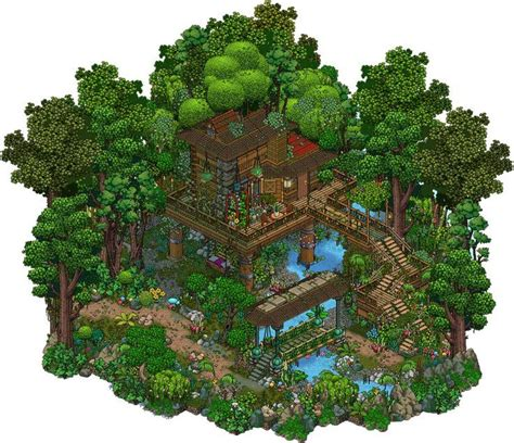 dschungelbaumhaus von cutiezor cutiezor dschungelbaumhaus minecraft treehouses minecraft