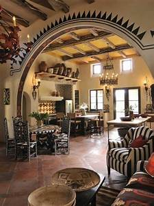 Bring, Southwestern, Style, Homes, Into, Your, Decoration, -, Interior, Decorating, Colors