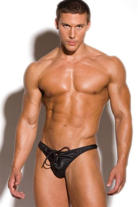 guy sexy tyler sarry papitooz p pinterest sexy men and male