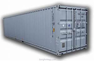 40 Fuß Container In Meter : k ch th c container 40 feet ~ Whattoseeinmadrid.com Haus und Dekorationen