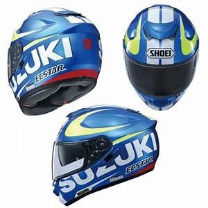 Casque Shoei Gt Air : steammotos vous propose le casque shoei gt air moto gp s team motos ~ Medecine-chirurgie-esthetiques.com Avis de Voitures