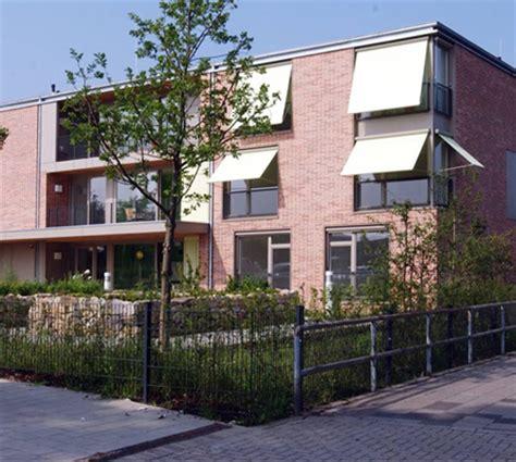 Molestina Architekten Home