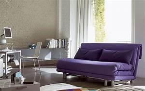 Multy Ligne Roset : flexible m bel schlafsofa multy von ligne roset bild 8 sch ner wohnen ~ Eleganceandgraceweddings.com Haus und Dekorationen